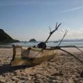 plus-belles-plages-de-kuta-lombok-indonesie-panorama-10