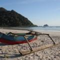plus-belles-plages-de-kuta-lombok-indonesie-panorama-11