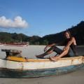 plus-belles-plages-de-kuta-lombok-indonesie-panorama-15