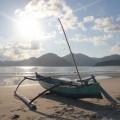 plus-belles-plages-de-kuta-lombok-indonesie-panorama-17