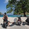 plus-belles-plages-de-kuta-lombok-indonesie-panorama-2