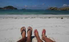 plus-belles-plages-de-kuta-lombok-indonesie-panorama-25