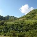 plus-belles-plages-de-kuta-lombok-indonesie-panorama-27