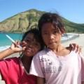 plus-belles-plages-de-kuta-lombok-indonesie-panorama-4