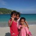 plus-belles-plages-de-kuta-lombok-indonesie-panorama-5