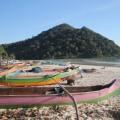plus-belles-plages-de-kuta-lombok-indonesie-panorama-9