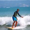 surf-kuta-bali-indonesie-12