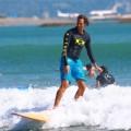 surf-kuta-bali-indonesie-13