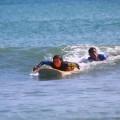 surf-kuta-bali-indonesie-17