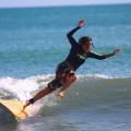 surf-kuta-bali-indonesie-18