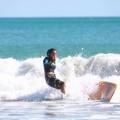 surf-kuta-bali-indonesie-21