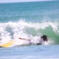 surf-kuta-bali-indonesie-22