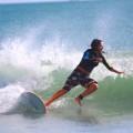 surf-kuta-bali-indonesie-23