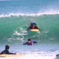 surf-kuta-bali-indonesie-28