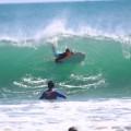 surf-kuta-bali-indonesie-29