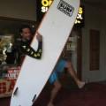 surf-kuta-bali-indonesie-3