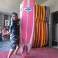 surf-kuta-bali-indonesie-4