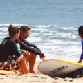 surf-kuta-bali-indonesie-5