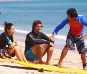 surf-kuta-bali-indonesie-6