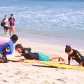 surf-kuta-bali-indonesie-7