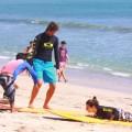 surf-kuta-bali-indonesie-8