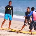surf-kuta-bali-indonesie-9