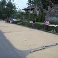 ubud-bali-indonésie-17