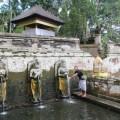 ubud-bali-indonésie-8