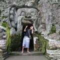 ubud-bali-indonésie-9