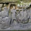 ubud-bali-indonésie-panorama-2