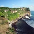 uluwatu-bali-indonesie-10