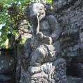 uluwatu-bali-indonesie-2