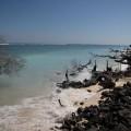 iles-gili-lombok-indonesie-8