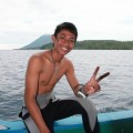 plongee-bunaken-sulawesi-indonesie-11