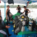 plongee-bunaken-sulawesi-indonesie-13