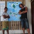 plongee-bunaken-sulawesi-indonesie-16