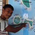 plongee-bunaken-sulawesi-indonesie-17