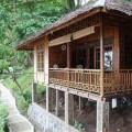 plongee-bunaken-sulawesi-indonesie-18