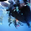 plongee-bunaken-sulawesi-indonesie-32