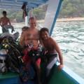 plongee-bunaken-sulawesi-indonesie-5