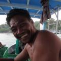 plongee-bunaken-sulawesi-indonesie-6