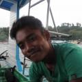 plongee-bunaken-sulawesi-indonesie-7