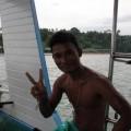plongee-bunaken-sulawesi-indonesie-8