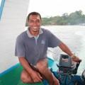 plongee-bunaken-sulawesi-indonesie-9