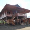 tomohon-minahasa-sulawesi-indonesie-20