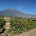 volcan-rinjani-lombok-indonesie-1