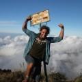 volcan-rinjani-lombok-indonesie-10