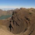 volcan-rinjani-lombok-indonesie-19