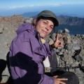 volcan-rinjani-lombok-indonesie-25
