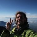 volcan-rinjani-lombok-indonesie-26